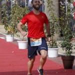 _P2A9629 XXI Media Maraton Riba-roja