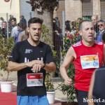 _P2A9632 XXI Media Maraton Riba-roja