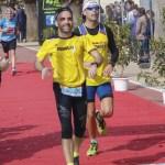 _P2A9635 XXI Media Maraton Riba-roja