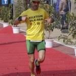 _P2A9638 XXI Media Maraton Riba-roja