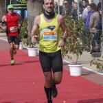 _P2A9645 XXI Media Maraton Riba-roja