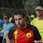 _P2A9676 XXI Media Maraton Riba-roja