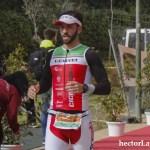 _P2A9686 XXI Media Maraton Riba-roja