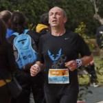 _P2A9711 XXI Media Maraton Riba-roja