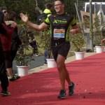 _P2A9712 XXI Media Maraton Riba-roja