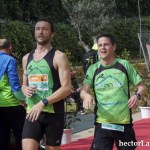 _P2A9716 XXI Media Maraton Riba-roja