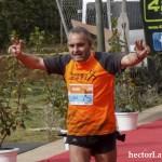 _P2A9728 XXI Media Maraton Riba-roja