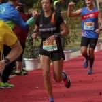 _P2A9737 XXI Media Maraton Riba-roja