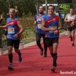 _P2A9738 XXI Media Maraton Riba-roja