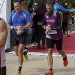 _P2A9749 XXI Media Maraton Riba-roja