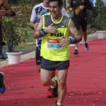 _P2A9754 XXI Media Maraton Riba-roja