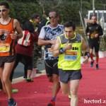 _P2A9755 XXI Media Maraton Riba-roja