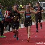 _P2A9757 XXI Media Maraton Riba-roja