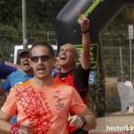 _P2A9762 XXI Media Maraton Riba-roja