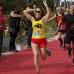 _P2A9786 XXI Media Maraton Riba-roja