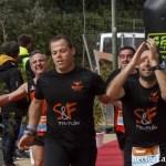 _P2A9787 XXI Media Maraton Riba-roja