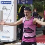 _P2A9793 XXI Media Maraton Riba-roja