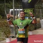 _P2A9799 XXI Media Maraton Riba-roja