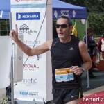 _P2A9802 XXI Media Maraton Riba-roja