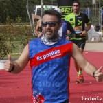 _P2A9808 XXI Media Maraton Riba-roja