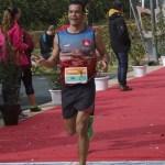 _P2A9812 XXI Media Maraton Riba-roja