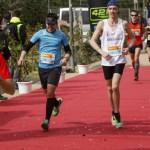 _P2A9825 XXI Media Maraton Riba-roja