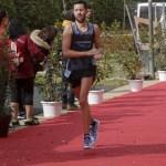 _P2A9839 XXI Media Maraton Riba-roja