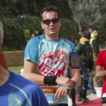 _P2A9860 XXI Media Maraton Riba-roja