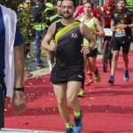 _P2A9869 XXI Media Maraton Riba-roja