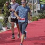 _P2A9889 XXI Media Maraton Riba-roja