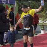 _P2A9942 XXI Media Maraton Riba-roja