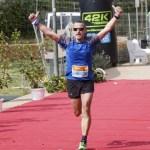 _P2A9944 XXI Media Maraton Riba-roja