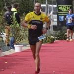 _P2A9949 XXI Media Maraton Riba-roja