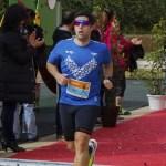 _P2A9952 XXI Media Maraton Riba-roja