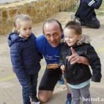 _P2A9974 XXI Media Maraton Riba-roja