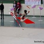 _P2A3285 Aleksandra Vucheva. Cinta (C.G.R. Primavera)