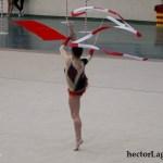 _P2A3289 Aleksandra Vucheva. Cinta (C.G.R. Primavera)