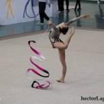 _P2A3373 Irina Fernández. Cinta (C.G.R. Primavera)