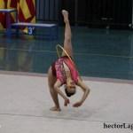 _P2A4084 Paula Reyes. Aro (C.G.R. Riba-roja)