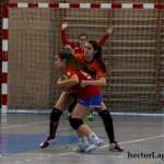 _P2A7852 Categoría Cadete Femenina. E.E.M. Picassent vs C.H. Taurons Riba-roja.