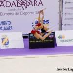 _P2A3377 Sara García. Mazas (C.G.R. Santillana-Reocin)