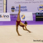 _P2A4743 Ana Sierra. Mazas (C.G.R. Santillana-Reocin)