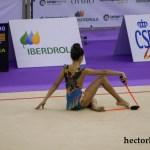 _P2A4752 Berta Gutiérrez. Mazas (C.E.R. Torredembarra)