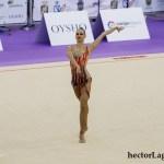 _P2A6172 Natalia Mora. Cuerda (Comunidad Valenciana)