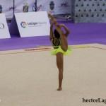 _P2A6294 Paula Serrano. Cuerda (Castilla y Leon)