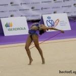_P2A6377 Ana Felisa Hervás. Cuerda (Murcia)