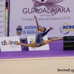 _P2A7132 Natalia García. Pelota (Cataluña)