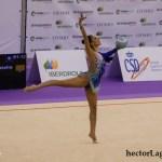 _P2A7155 Natalia García. Pelota (Cataluña)