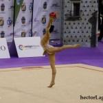 _P2A7478 Polina Berezina. Pelota (Comunidad Valenciana)