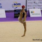 _P2A7502 Polina Berezina. Pelota (Comunidad Valenciana)